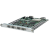 HPE Other Networking Accessories - HPE MSR 8P SYNC/ASYNC SRL HMIMMOD | ITSpot Computer Components