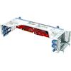 HPE Server Options - HPE DL360 Gen10 LP Riser Kit | ITSpot Computer Components