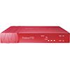 WatchGuard ADSL Accessories - WatchGuard Firebox T10-W with 1yr | ITSpot Computer Components