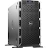 Dell Servers - Dell T430 Tower E5-2609v4(1/2) | ITSpot Computer Components
