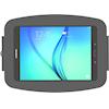 Maclocks Mounts & Docks - Maclocks Galaxy Tab A (10.1IN) | ITSpot Computer Components