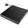 Lenovo PC Case Mods / Accessories - Lenovo ThinkCentre Tiny IV I/O | ITSpot Computer Components