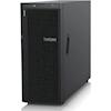 Lenovo Servers - Lenovo ThinkSystem ST550 Silver | ITSpot Computer Components