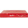 WatchGuard ADSL Accessories - WatchGuard Firebox T10-D with 3yr | ITSpot Computer Components