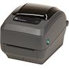 Zebra Barcode / RFID Printers - Zebra GX430 TT USB/SER/ETH | ITSpot Computer Components