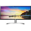 "LG Monitors - LG WK600 29"" 21:9 IPS LED 2560X1080 | ITSpot Computer Components"