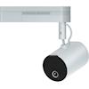 Epson Projectors - Epson EV-100 Laser LIGHTING (White)   ITSpot Computer Components