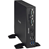 Shuttle Barebone Systems - Shuttle DS77U3 Slim Mini PC 1.3L | ITSpot Computer Components