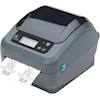 Barcode / RFID Printers - Zebra GX420 DT USB/SER/ETH | ITSpot Computer Components