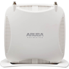 Aruba Networks Wireless Access Points - Aruba Networks RAP-108 (RW) Instant | ITSpot Computer Components