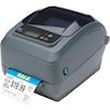 Zebra Barcode / RFID Printers - Zebra GX420 TT USB/SER/ETH | ITSpot Computer Components