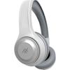 iFrogz Headphones - iFrogz AURORA WLESS Headphones White | ITSpot Computer Components