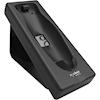Socket Mobile POS Accessories - Socket Mobile Charging Cradle for | ITSpot Computer Components