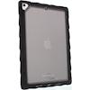 Gumdrop Phone & Tablet Housings & Covers - Gumdrop DropTech Clear iPad Pro 10.5 | ITSpot Computer Components