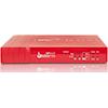 WatchGuard ADSL Accessories - WatchGuard Firebox T10-D with 1yr | ITSpot Computer Components