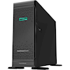 HPE Servers - HPE ML350 Gen10 4110 8SFF Soln AP | ITSpot Computer Components