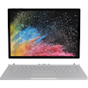 Microsoft Ultrabooks - Microsoft Surface Book 2 15 inch | ITSpot Computer Components