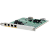 HPE Other Accessories - HPE MSR 4p Gig-T HMIM Mod | ITSpot Computer Components