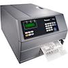 Generic Barcode / RFID Printers - PTR PX6C NONW 32+16 LTS+S TT 203DPI | ITSpot Computer Components