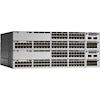 Cisco Gigabit Network Switches - Cisco (C9300-48P-E) CATALYST 9300 | ITSpot Computer Components