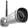 Foscam Security & Surveillance - Foscam FI9800P 1.3MP 720P Outdoor   ITSpot Computer Components