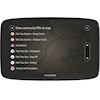 GPS Devices & Accessories - TomTom GO Professional 620 (AU) | ITSpot Computer Components