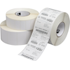 Generic POS Accessories - 4PK LABEL Paper 4X6IN TT Z PERFORM | ITSpot Computer Components