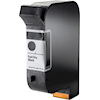 Other HP Printer Consumables - HP FAST DRY Black SPS SystemS   ITSpot Computer Components