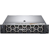 Dell Servers - Dell R740 2U BRONZE-3106(1/2) | ITSpot Computer Components