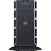 Dell Servers - Dell T330 Tower E3-1225v6(1/1) 8GB | ITSpot Computer Components