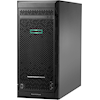 HPE Servers - HPE ML110 G10 XEON-S 4110 1 6GB | ITSpot Computer Components