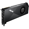 Asus nVidia Graphics Cards (GPUs) - Asus TURBO-RTX2080TI-11G | ITSpot Computer Components