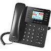 VoIP Phones - Grandstream HD PoE IP Phone 320X240 | ITSpot Computer Components