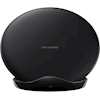Samsung Accessories - Samsung S9 Wireless Charger Stand w | ITSpot Computer Components