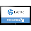 HP POS Accessories - HP L7014T 14 inch Touch CFD | ITSpot Computer Components