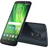 Motorola Mobile Phones - Motorola G PLAY Deep INDIGO   ITSpot Computer Components