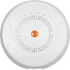 Xirrus Wireless Access Points - Xirrus XR-520 Wireless Access Point | ITSpot Computer Components