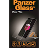 Generic Phone & Tablet Adhesive Covers & Protection - PANZERGLASS NEW iPhone 7 PLUS | ITSpot Computer Components