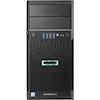 HPE Servers - HPE ML30 Gen9 E3-1240v6 8SFF Soln | ITSpot Computer Components