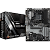 ASRock Motherboards for AMD CPUs - ASRock B450 PRO4 AMD AM4 ATX MB | ITSpot Computer Components