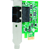 Allied Telesis Wired Network Adapters - Allied Telesis PCI-Express Adpt | ITSpot Computer Components