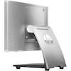 HP POS Accessories - HP Monitor Stand for L7010T/14/14T | ITSpot Computer Components