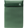 STM Phone & Tablet Carry Cases - STM KNIT Glove 13 inch Green | ITSpot Computer Components