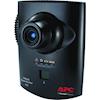 APC Server Options - APC NETBOTZ Room Monitor 455 | ITSpot Computer Components
