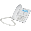 AudioCodes VoIP Phones - AudioCodes SFB 420HD IP Phone PoE | ITSpot Computer Components