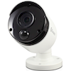 Swann Security Cameras - Swann 5MP White Bullet Camera W | ITSpot Computer Components