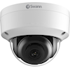 Swann Security & Surveillance - Swann NHD-851 5MP Dome White IP | ITSpot Computer Components