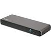 Generic Docks & Port Replicators - Dock Thunderbolt 3 Dual 4K 85W PD   ITSpot Computer Components