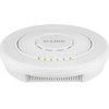 D-Link Wireless Access Points - D-Link Wireless AC2200 Wave 2 | ITSpot Computer Components