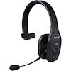 Generic Headsets - BLUEPARROTT B450-XT   ITSpot Computer Components